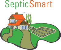 Be Smart with Your Septic System