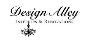 Design Alley