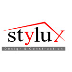 Stylux gold