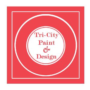 Tri-City Paint