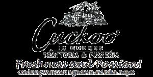 CuckoosLogo